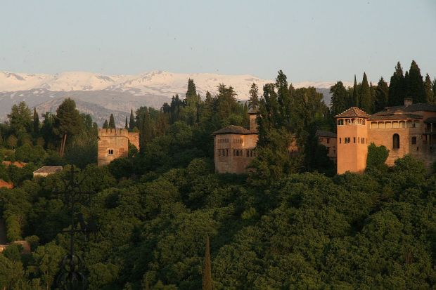 xfs 620x490 s80 IMG 4546 (1) 0 ALHAMBRA: Granadas mighty remnant of the Moors quickguide pageone stories recommended 2 europe